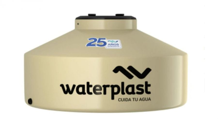 producto Waterplast