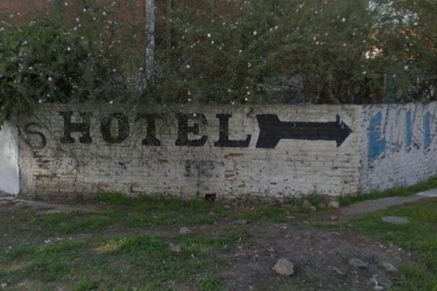 Motel Tucumán