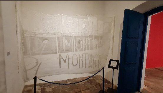 Montoneros Tucumán