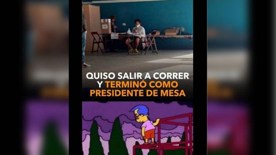 meme PASO
