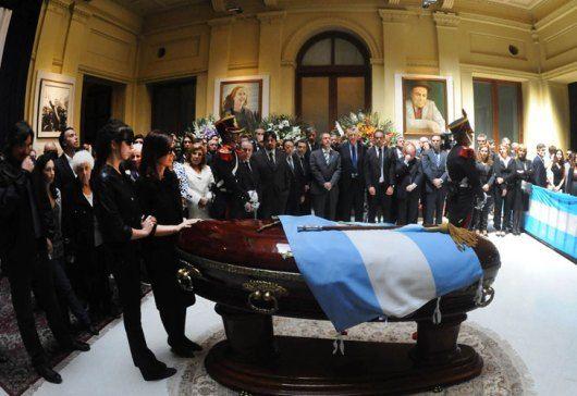 20171026 nestor kirchner funeral 1