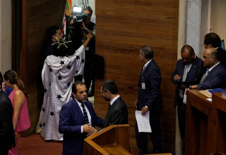 florcita motuda diputado chile 20180311