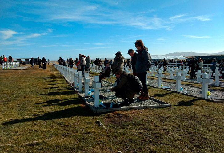 malvinas-soldados-identificados-03262018-01