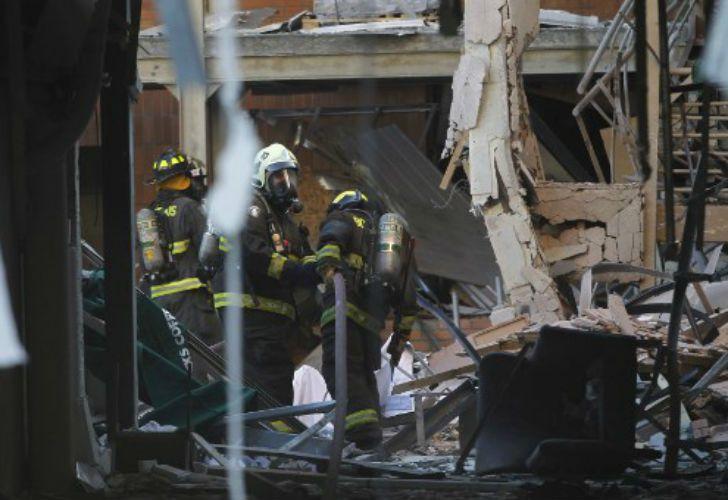 explosion clinica chilena 1 04212018