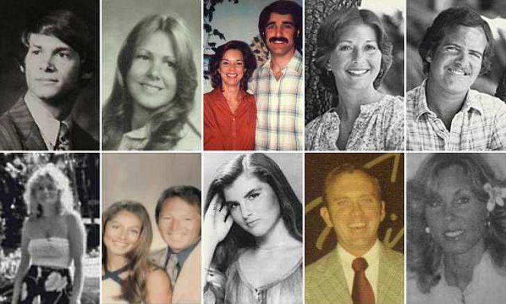 asesino serial california 20180426