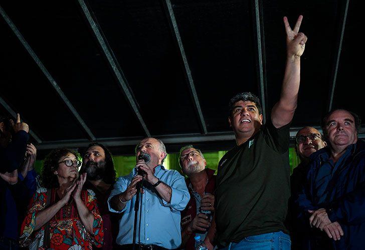 marcha-contra-tarifazo-05092018-08