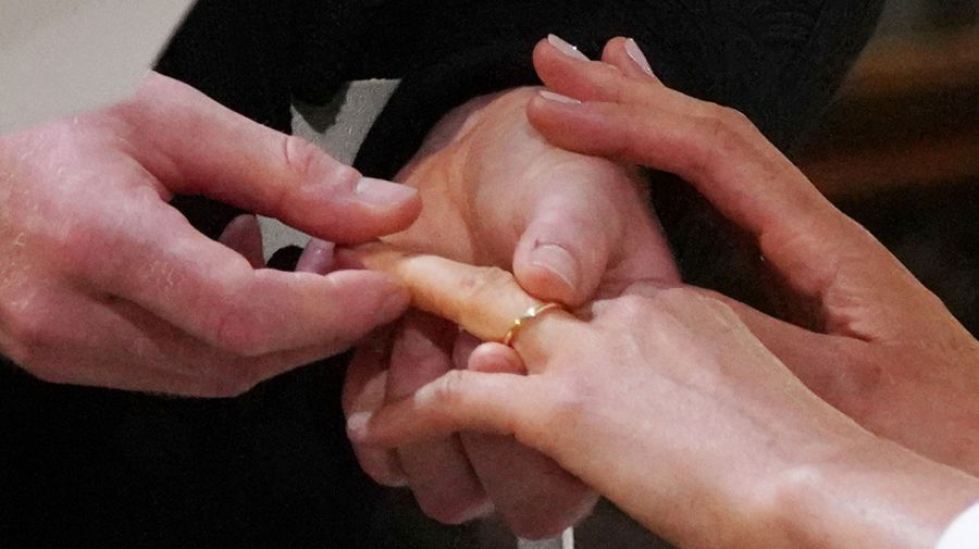ceremonia-principe-harry-meghan-markle-05192018-20