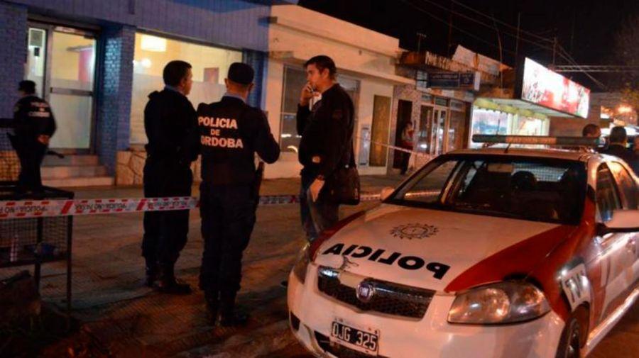 crimen-alta-gracia-cordoba-05242018-02
