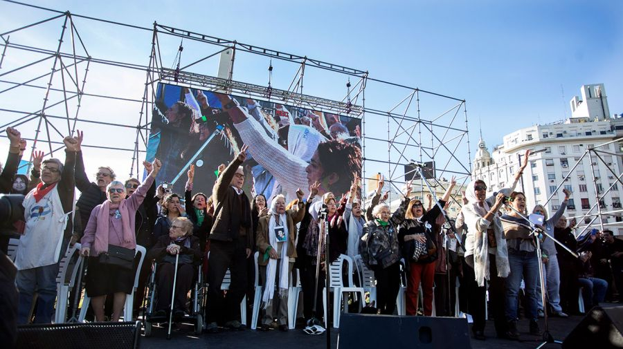 marcha-contra-fmi-05252018-27
