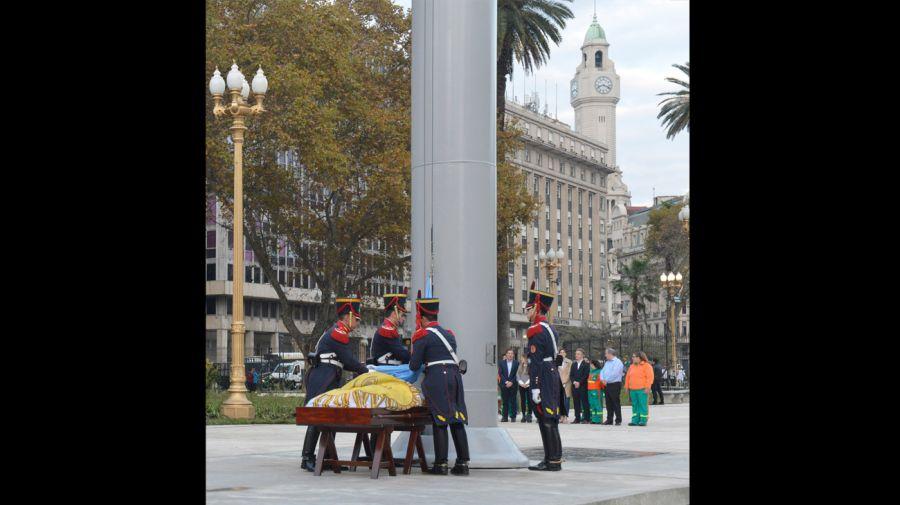plaza de mayo05292018