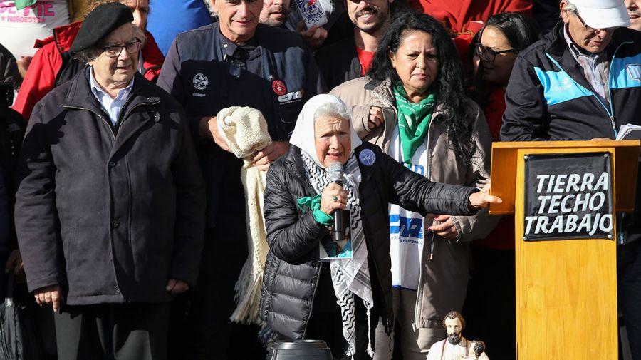 Prensa Del Pueblo 05012018 06012018