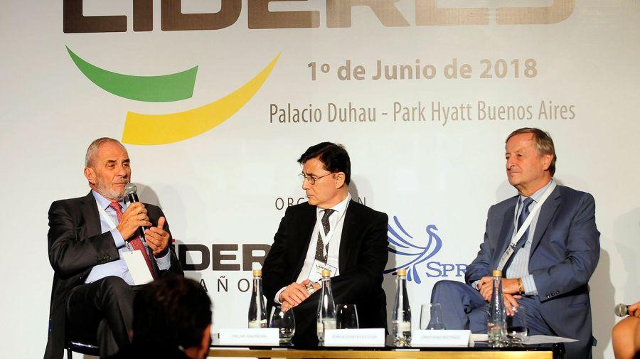 panel-lideres-fontevecchia-06012018-01