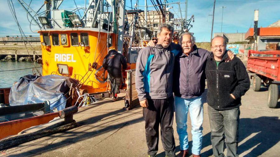 barco-rigel-capitan-taliercio-06092018