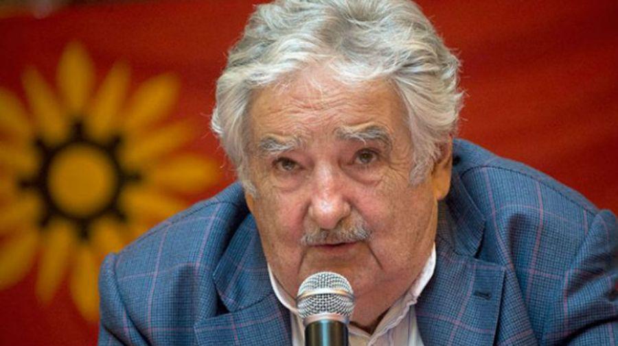 jose mujica 09062018