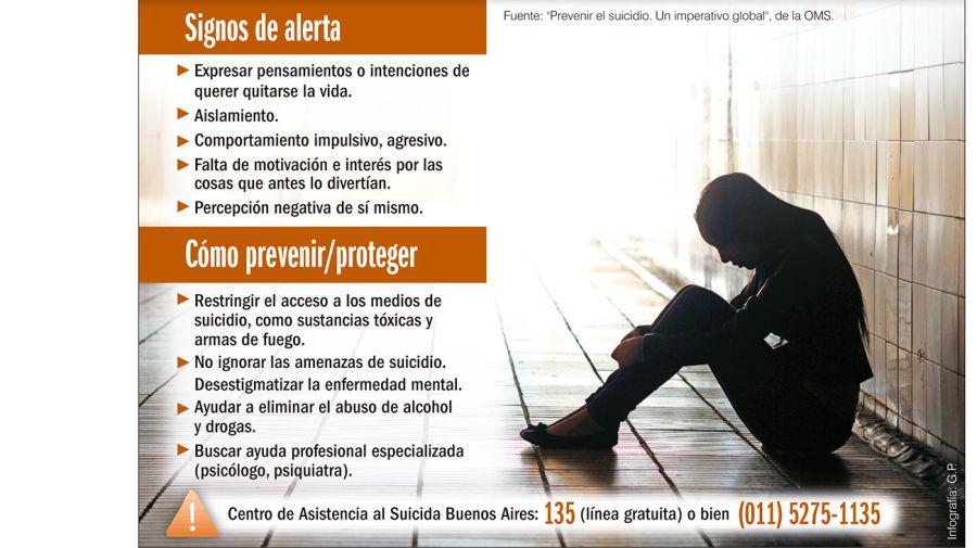 trastornos-mentales-06092018-01