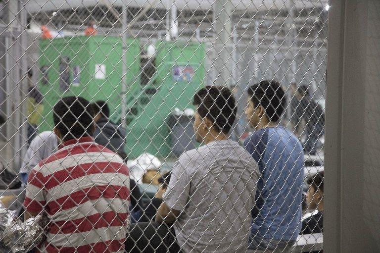 frontera mexico eeuu 20180619