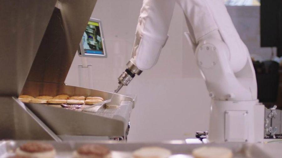 robot hamburguesas 20180626
