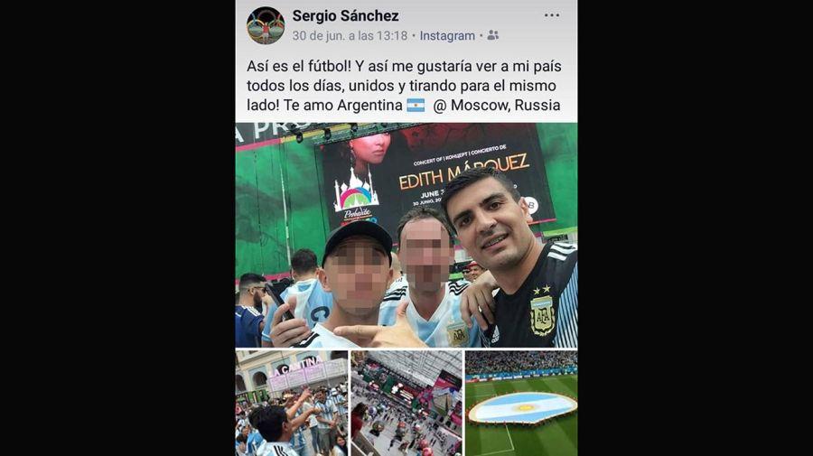 Instagram_Profesor_Sanchez_07062018