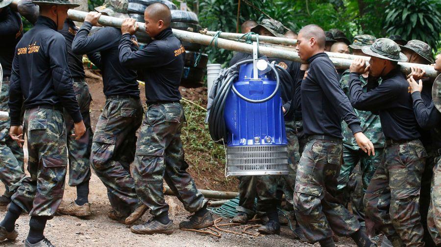 rescate-cueva-tailandia-07062018-01