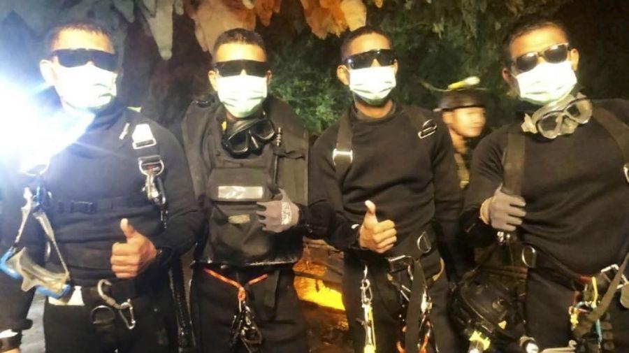 rescatistas-cueva-thailandia-AP-11-07-2018