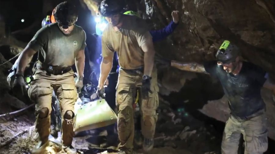 cueva tailandia07122018