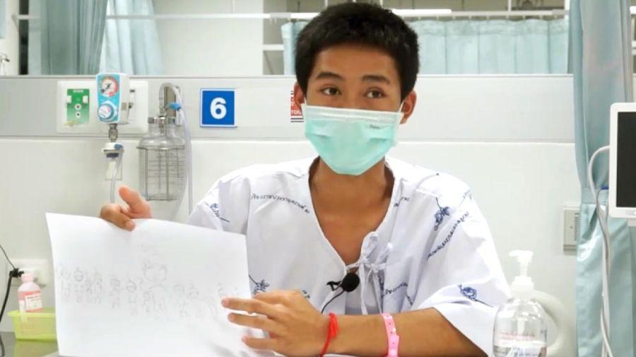 Tailandia-Niños-Rescatados-14072018