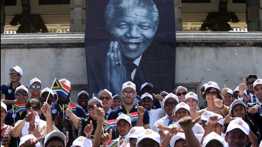Mandela-Acto-18072018