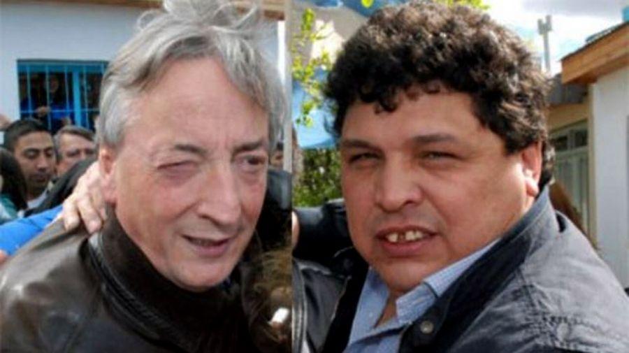 Nestor y Rudy07202018
