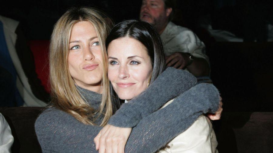 Rachel y Monica 07202018
