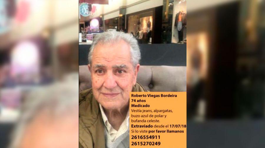 roberto-viegas-mendoza-07232018