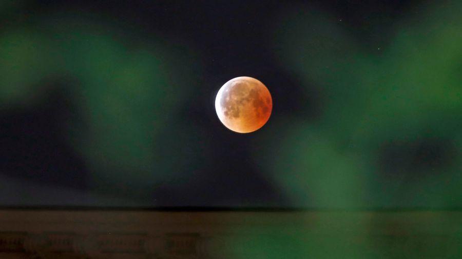 Eclipe-Luna-Alemania