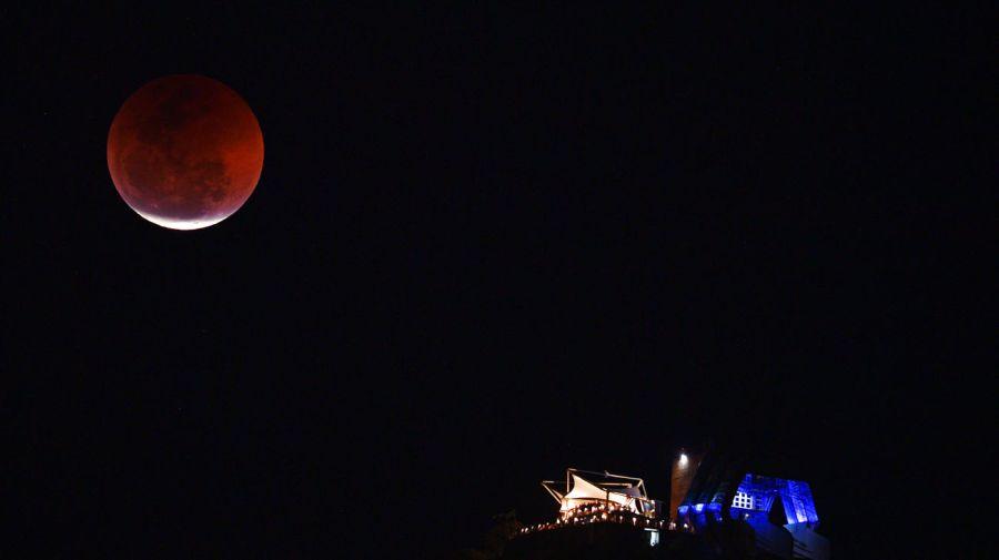 Eclipe-Luna-Brasil