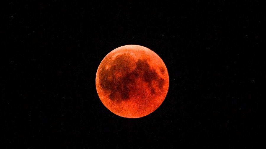 Eclipse-de-luna-turquía