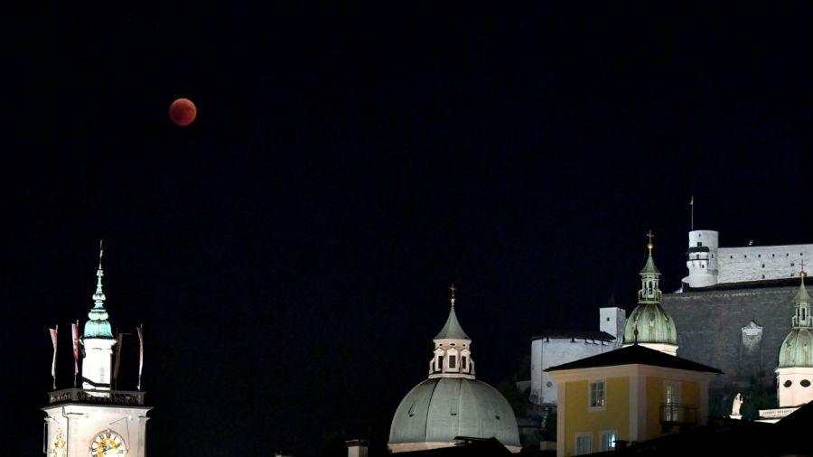 Eclipse-Luna-Austria