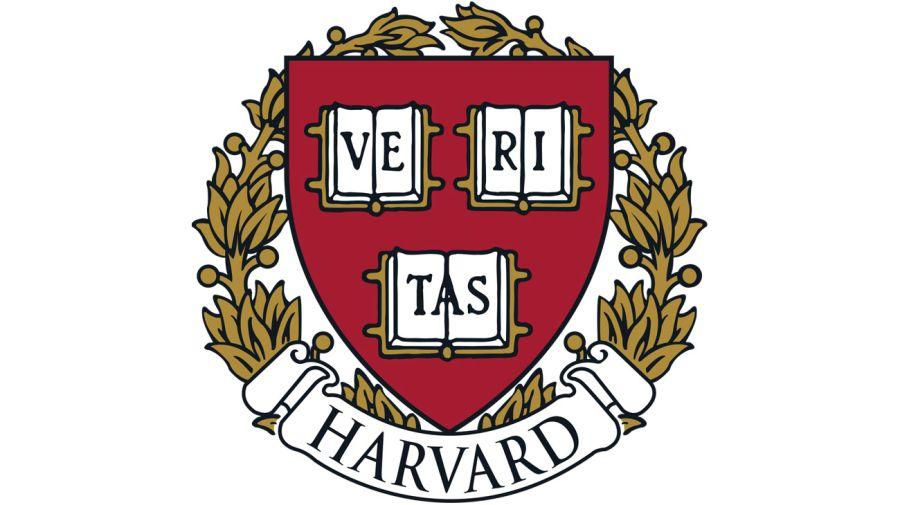 logo-harvard-30-07-2018