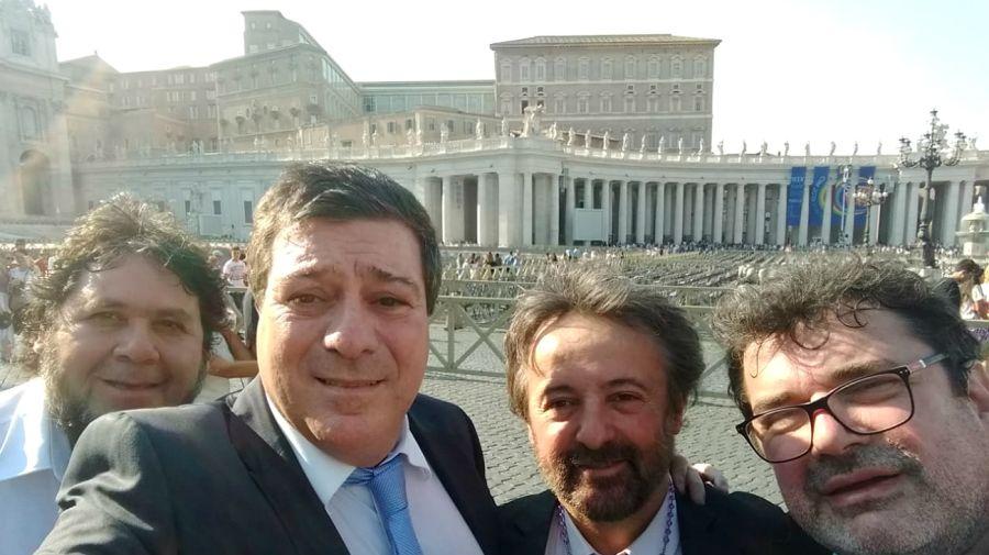 nestor segovia roma 20180730