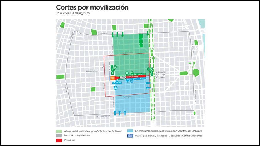 corte-movilizacion-08072018
