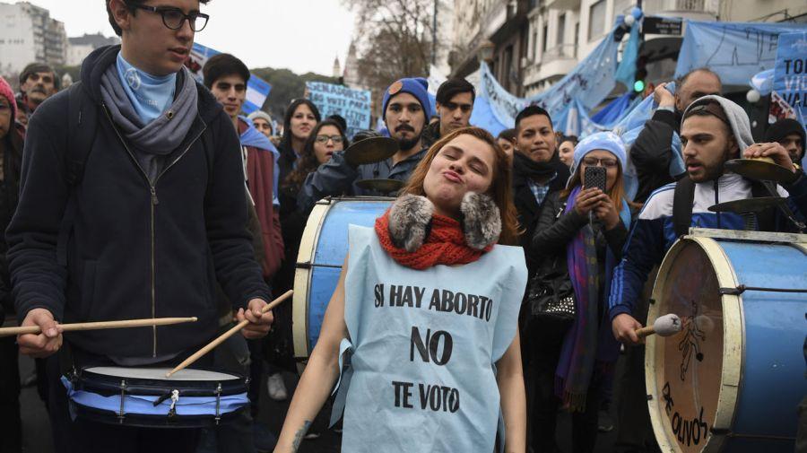 20180808_Preparativos_Marcha_Contra_Aborto_g