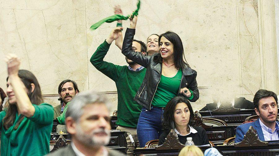 Aborto_Donda_Fulop_Siciliani