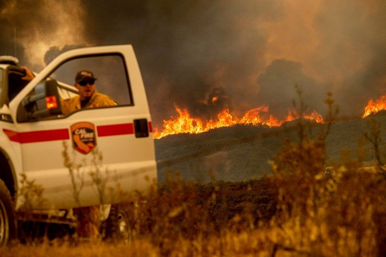 incendios california 20180808