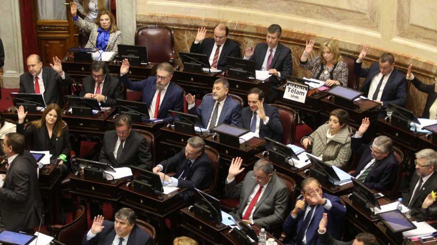 Senado-ley-interrupcion-embarazo-08082018