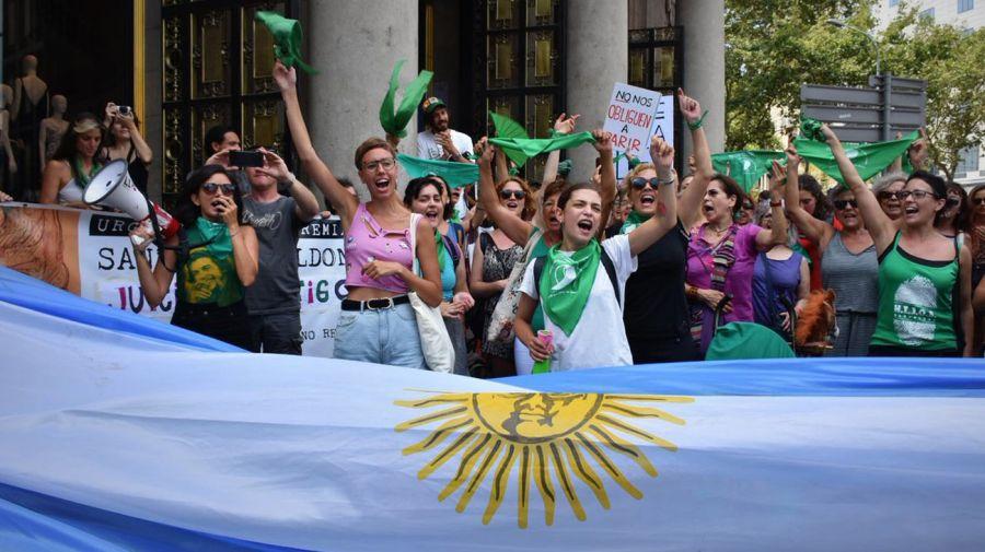 votacion-aborto-en-el-resto-del-mundo-08-08-2018
