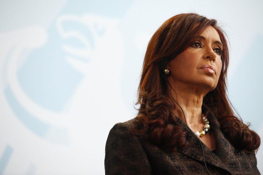 Para el gobierno de Israel, a Alberto Nisman