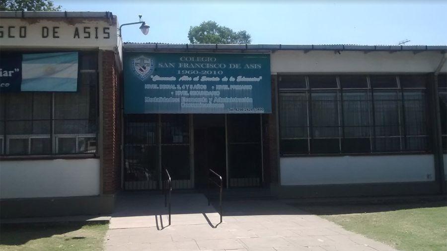 colegio-san-francisco-de-asis-08092018