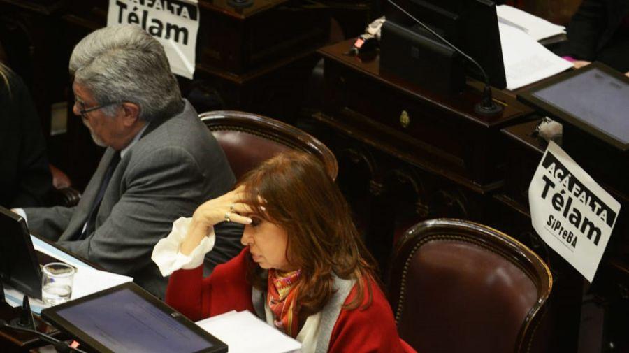 senado-votacion-aborto-cuarterolo-08-08-2018