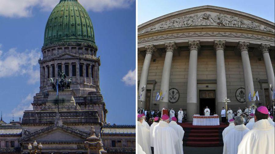 Separacion-Iglesia-estado-10082018