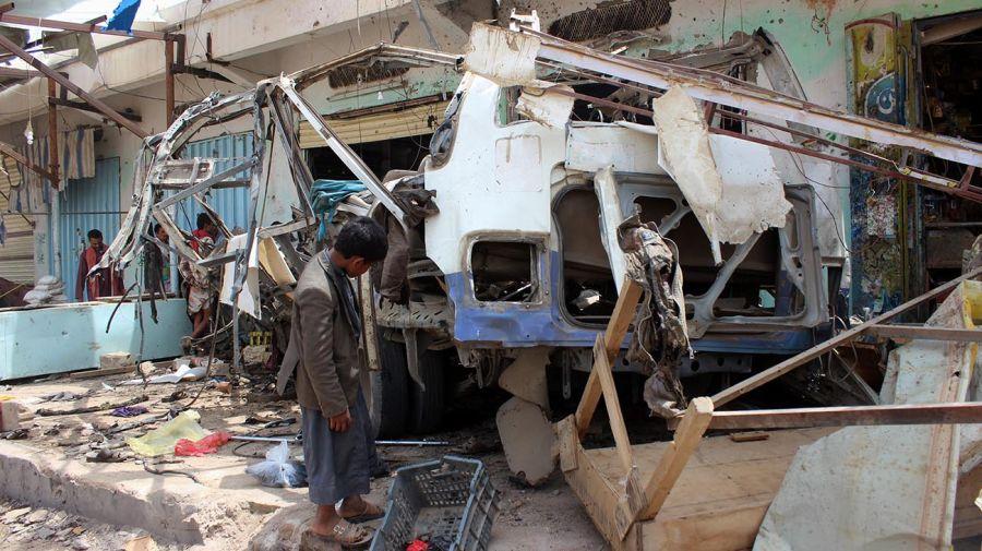 Bombardeo-yemen-11082018