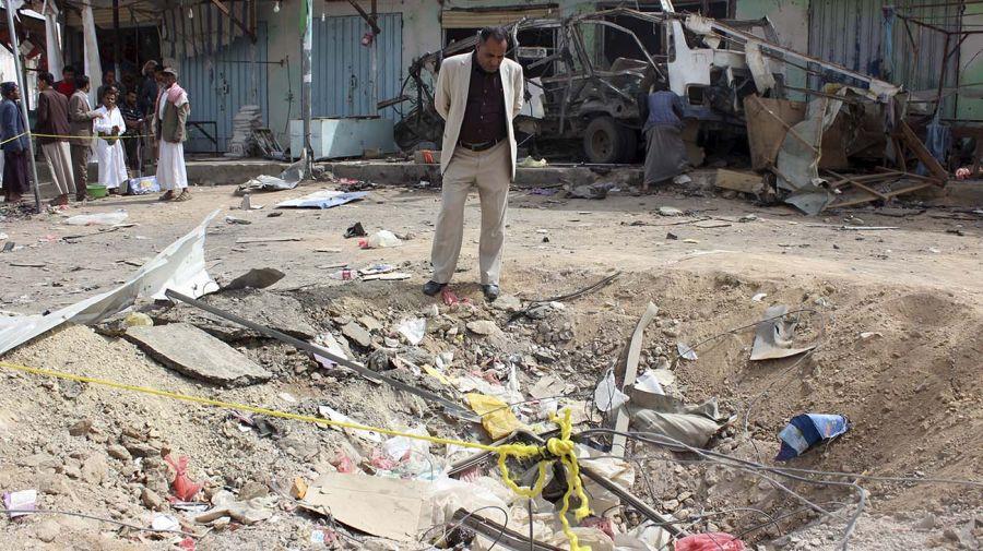 Yemen-bombardeo-11082018