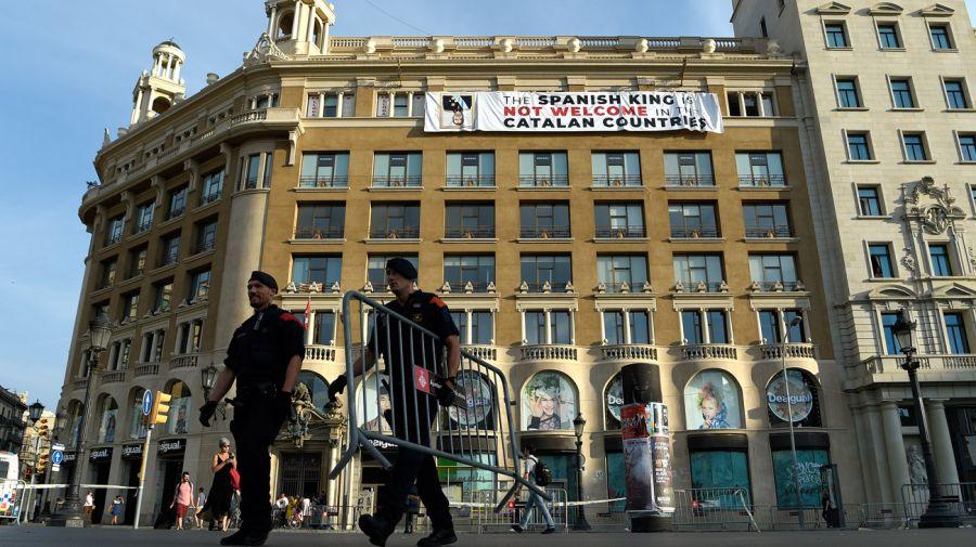 Atentado Barcelona 08172018
