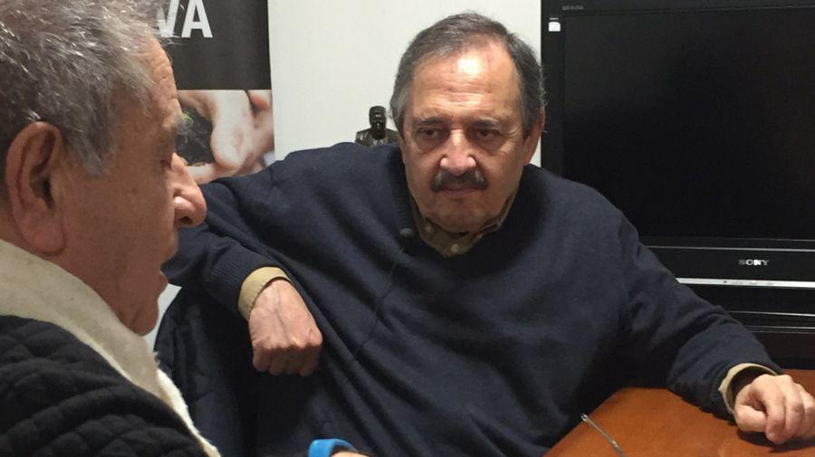 Ricardo-alfonsin-eduardo-duhalde-agustino-fontevecchia-16-08-2018